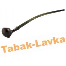 Трубка Vauen Auenland Gilg (фильтр 9 мм)