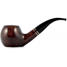 Трубка Vauen - Classic - 1679 N (фильтр 9 мм)