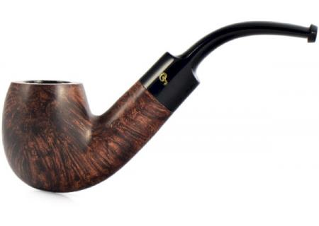 Трубка Peterson Aran - Smooth - 221 (БЕЗ фильтра)
