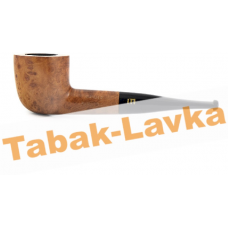 Трубка Savinelli Minuto - Smooth 401 ( 6 мм фильтр)