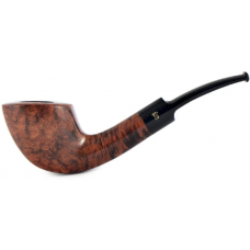 Трубка Stanwell - Royal Guard - 409 Brown Pol (фильтр 9 мм)