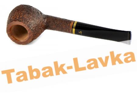 трубка Savinelli Venere - BrownBlast KS 345 (фильтр 9 мм)
