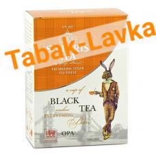 Чай Steuarts OPA Black Tea - (100гр)