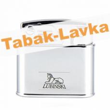 Зажигалка Lubinski Bassano WD 570-1 (кремниевая)
