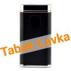 Электроимпульсная Зажигалка Xintail с Power-Банком и фонариком - LA-1122 - Black