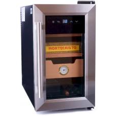 Электронный хьюмидор-холодильник Howard Miller на 150 сигар арт. 810-026