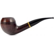 Трубка Vauen - Derby - 1408 N (фильтр 9 мм)