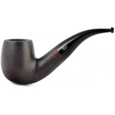 Трубка Savinelli (Rossi) - Capitol - Smooth 616 (фильтр 9 мм)