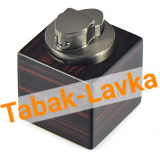 Настольная Зажигалка Lubinski -  Арт. WZT103