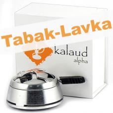 Kaloud - Alfa для кальяна (реплика) - арт. 11071