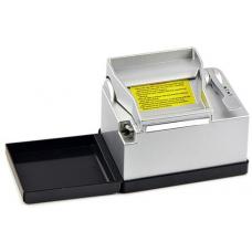 Машинка для набивки гильз - Арт 047A (электрическая)