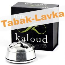 Kaloud - Lotus для кальяна (реплика) черный
