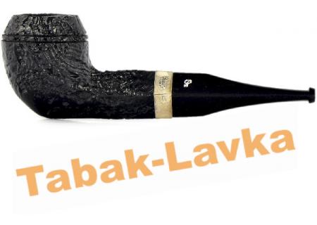 Трубка Peterson Cara - SandBlast 150 (фильтр 9 мм)