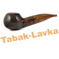 трубка Savinelli Tundra - Smooth KS 320 (фильтр 6 мм)