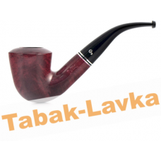 Трубка Peterson Killarney - Red B10 (фильтр 9 мм)