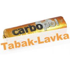 Уголь для кальяна Carbopol-40 10 шт.