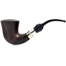 Трубка Ser Jacopo - Melolontha - L1 B - Арт.19007 (фильтр 9 мм)