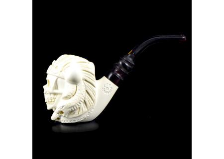 Трубка Altinay - Sculpture - 15191 (без фильтра)