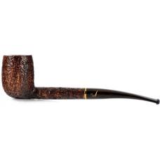 Трубка Savinelli Bing`s Favorite - Brownblast (6 мм фильтр)