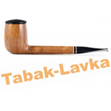 Трубка Savinelli Monsieur - Smooth 802 (6 мм фильтр)