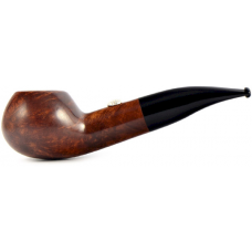 Трубка Savinelli Golf - Smooth (фильтр 9 мм)