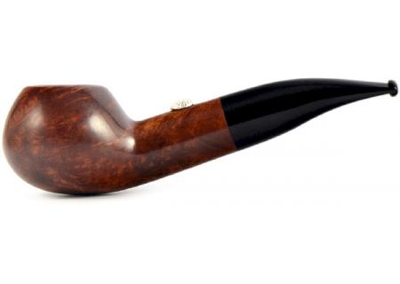 Трубка Savinelli Golf - Smooth (фильтр 9 мм)