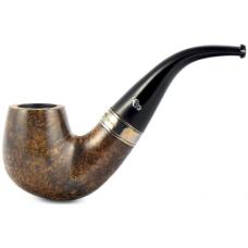 Трубка Peterson Short - Smooth - 230 (без фильтра)