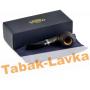 Трубка Savinelli Joker - Rustic 673 (фильтр 9 мм)