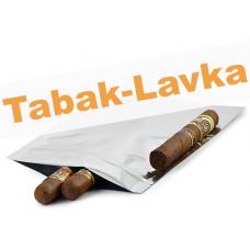 Пакет для сигар zip lock большой (1 шт)