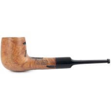 Трубка Lorenzo - Filtro - Spot Carving - 8230 (фильтр 9 мм)