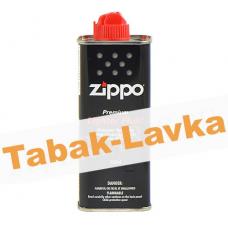 Бензин Zippo 125 мл