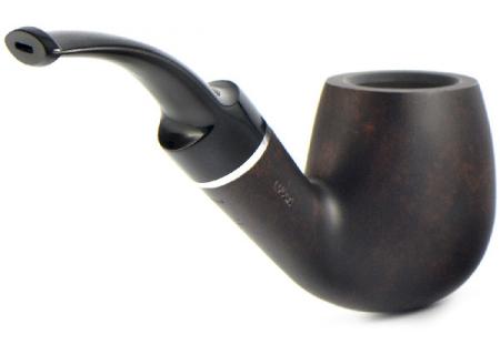 Трубка Sir Del Nobile - Lucca - 11 (фильтр 9 мм)