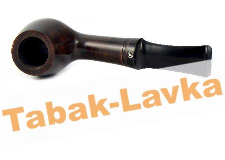 Трубка R. Filar 244 Dark (фильтр 9 мм)