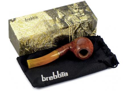 Трубка Brebbia - Sun - 834 (фильтр 9 мм)