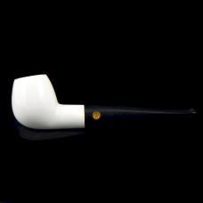 Трубка Altinay - Classic - 16239 Apple (фильтр 9 мм)