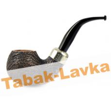 Трубка Peterson Arklow - SandBlasted - XL02 (без фильтра)