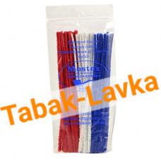 Ерши Mostex - Разноцветные (50 шт)