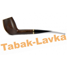 трубка Savinelli Petit Brown - 402 (без фильтра)