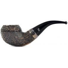 Трубка Peterson Short - Rusticated - 999 (без фильтра)