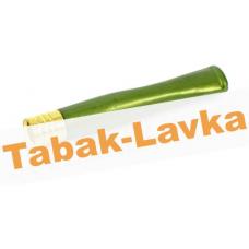 Мундштук Pipsan - Арт. 147-8-DGr (тёмно-зелёный)