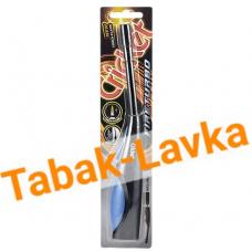 Крикет FireTurbo для газовой плиты 1 шт.