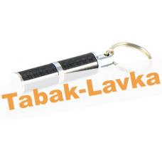 Пробойник для сигар Passatore - Карбон -  Арт. 592-934