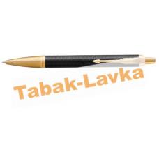 Ручка шариковая PARKER - Арт. 1931667