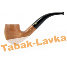 Трубка Savinelli Minuto - Smooth 609 6 мм фильтр)