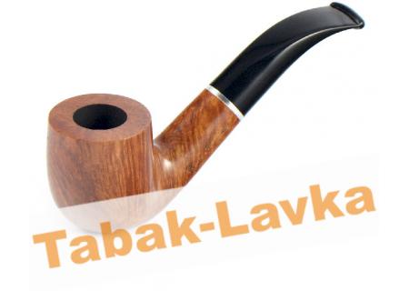 Трубка Barontini - Flavia - 02 (Фильтр 9 мм)