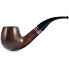Трубка Michelangelo - Classic - Marrone 105 (фильтр 9 мм)