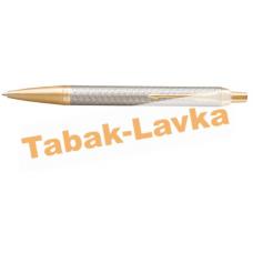 Ручка шариковая PARKER - Арт. 1931687