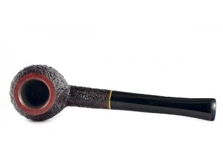 трубка Savinelli Roma - KS 315 (фильтр 9 мм)