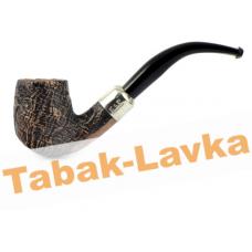 Трубка Peterson Arklow - SandBlasted - 65 (без фильтра)