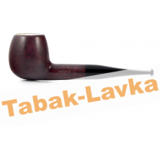 Трубка Savinelli Ecume - Smooth 207 (фильтр 9 мм)
